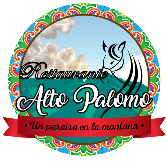Hotel AltoPalomo